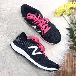 New! New Balance 860v9 Mesh Running Sneakers 9